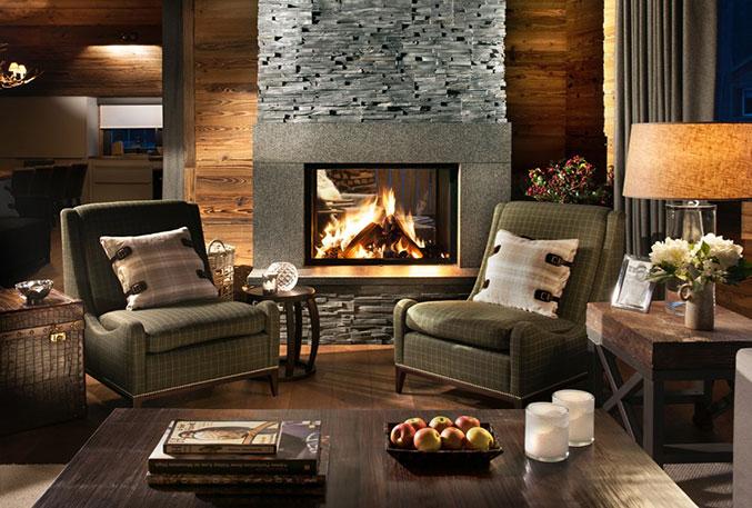 Merveilleux Nicky Dobree, Interior Designer, Interior Design, Luxury Ski ...