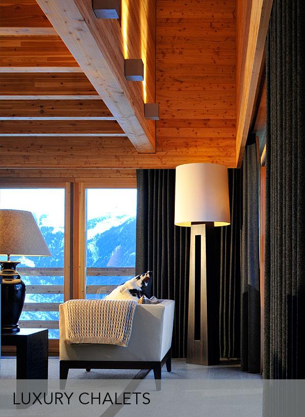Portfolio, Nicky Dobree, Interior Designer, Interior Design, Luxury Ski  Chalet Design, Ski Chalet Designer, Residential Interiors, Contemporary  Residential ...