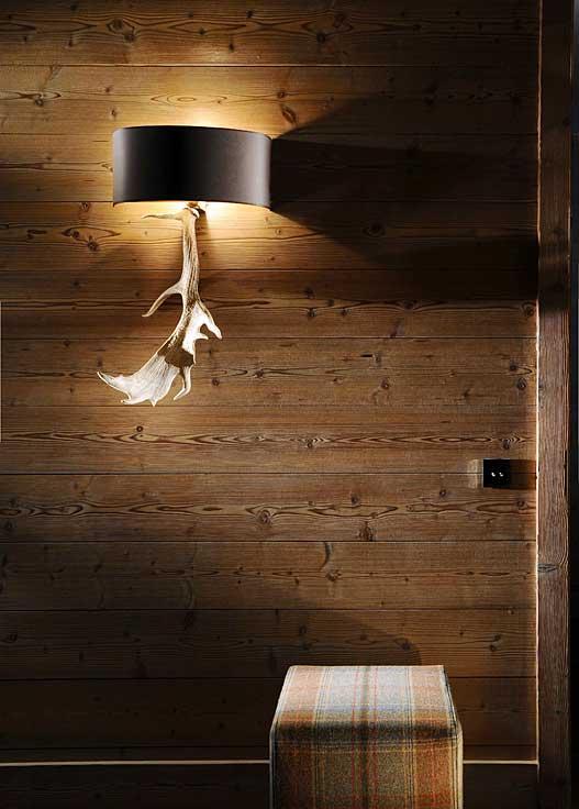 Portfolio nicky dobree interior designer interior for Designer wall lights interior
