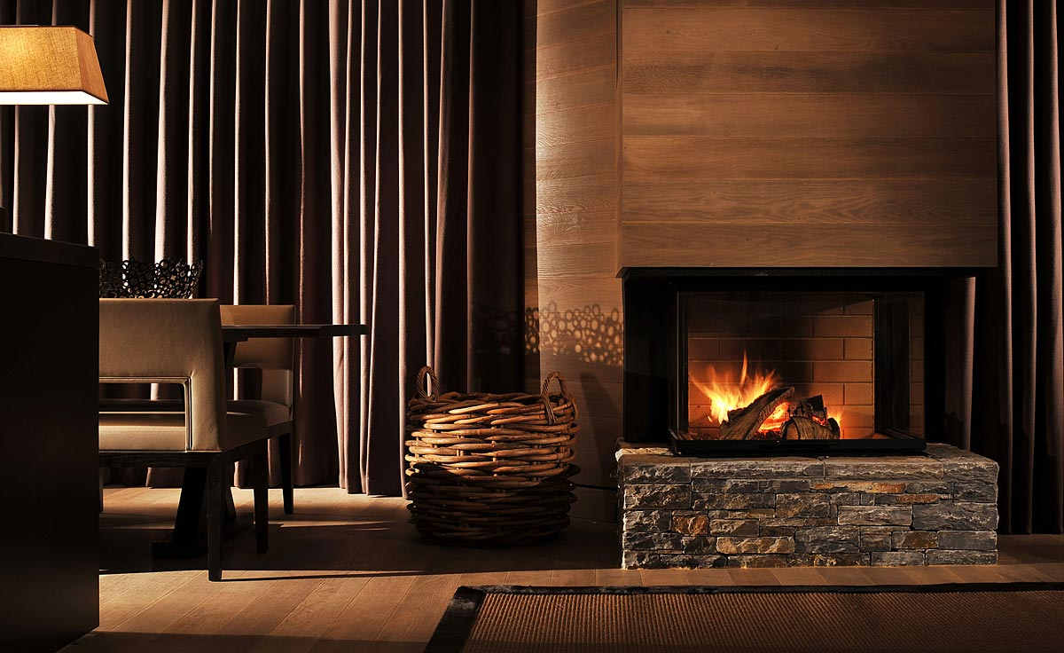 portfolio nicky dobree interior designer interior design luxury ski chalet design ski chalet designer residential interiors contemporary residential - Fireplace Photos Interior Design
