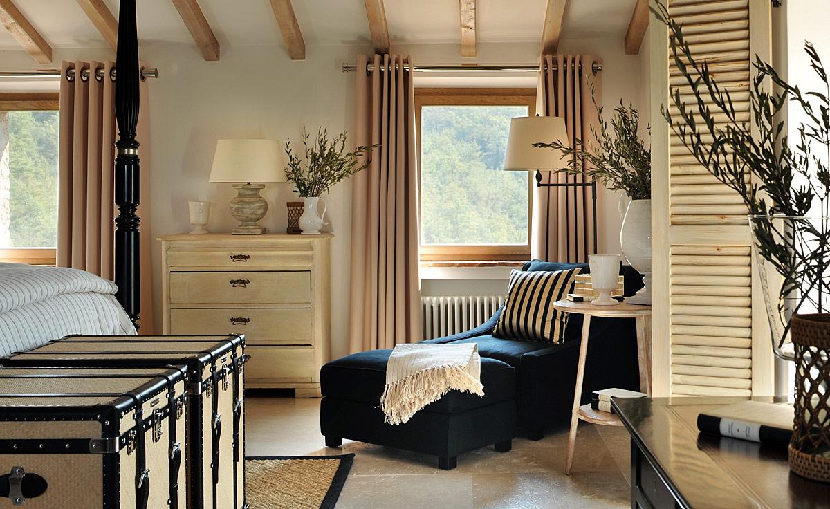 Portfolio nicky dobree interior designer interior for Villa veneta interior design