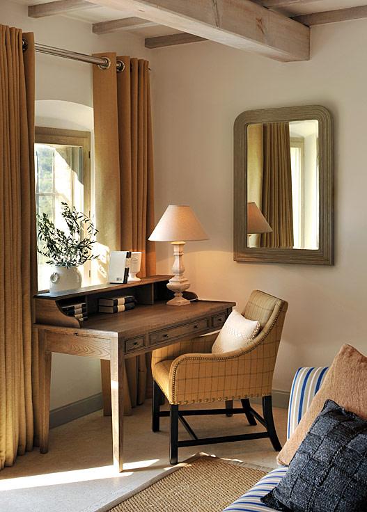 Portfolio Nicky Dobree Interior Designer Design Luxury Ski Chalet Residential Interiors Contemporary