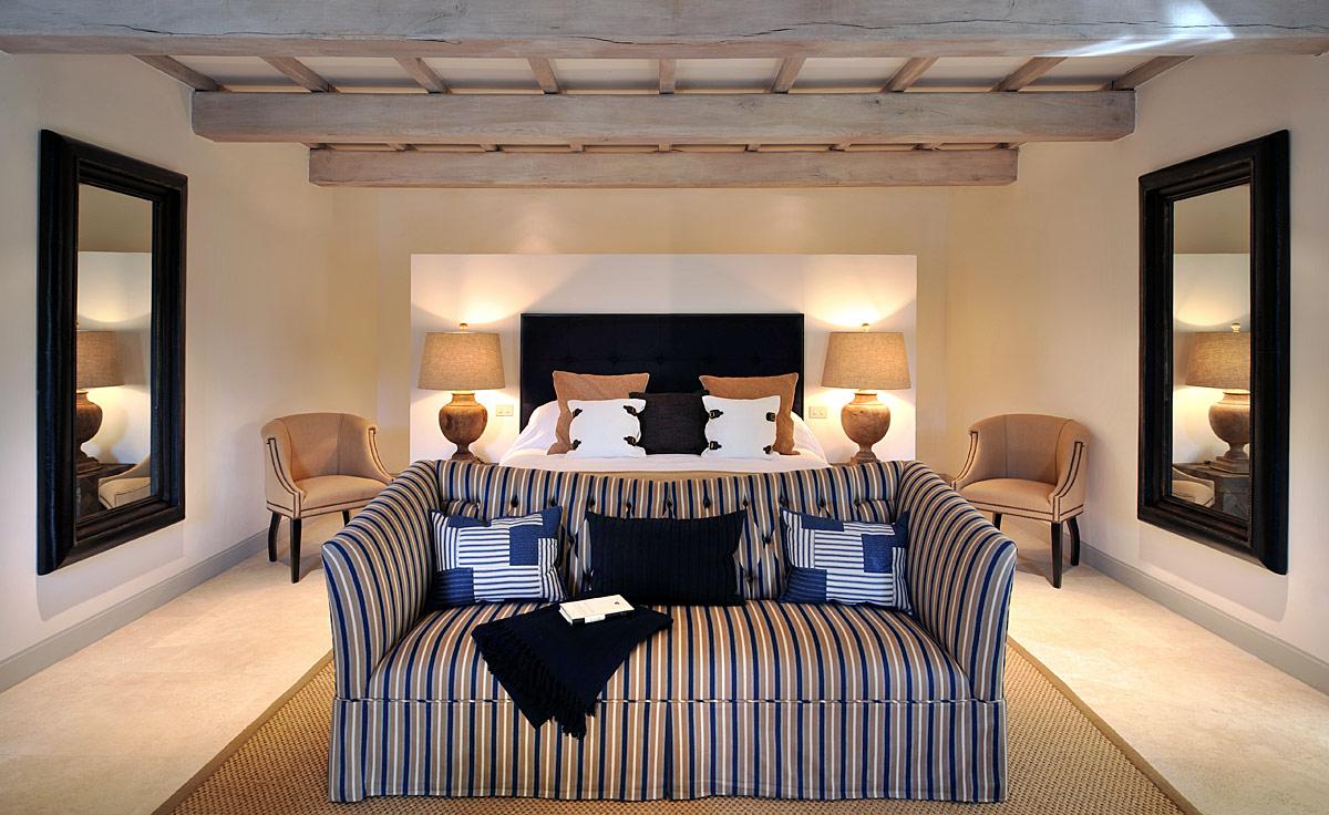 Portfolio, Nicky Dobree, Interior Designer, Interior Design, Luxury ...