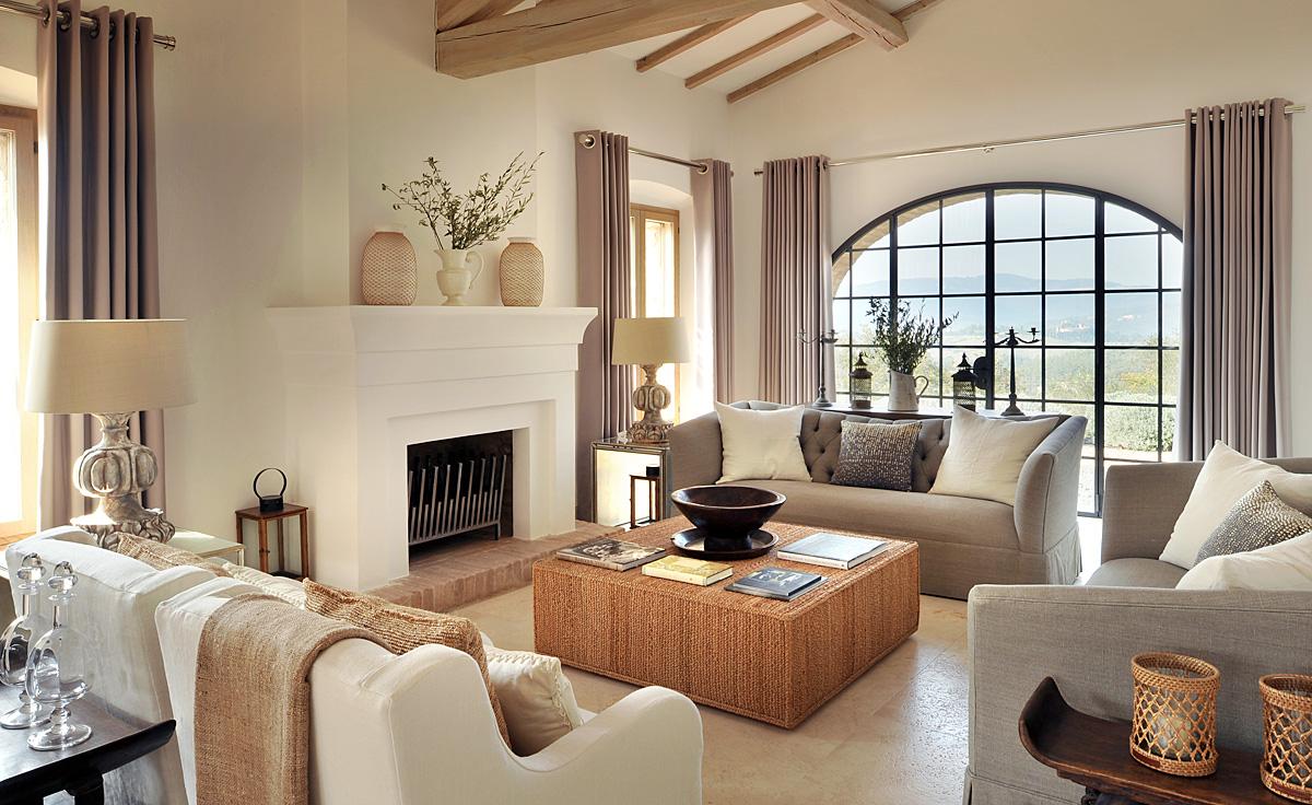 Designer Furniture Sale: Portfolio, Nicky Dobree, Interior Designer, Interior