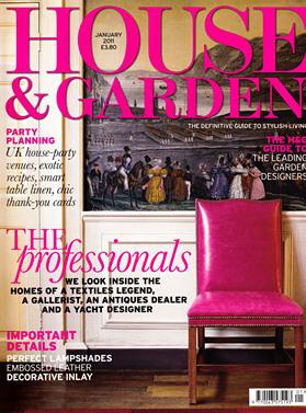 Press Nicky Dobree Interior Designer Interior Design